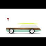 Americana-Woodie-Redux2_993d64a4-42c2-4319-8be7-59fdaa4ab2e6_2048x