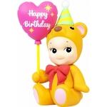 sonny angel birthday bear 3