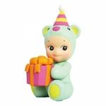 sonny angel birthday bear 6