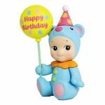sonny angel birthday bear 7