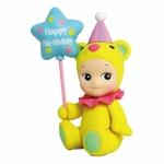 sonny angel birthday bear 8