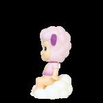 mouton-bobbing-head-1-pcs (1)
