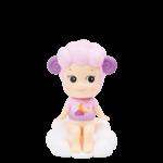 mouton-bobbing-head-1-pcs