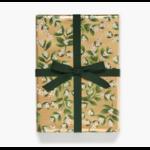 rouleau-de-papier-cadeau-dore-largeur-74-cm-longueur-2m40