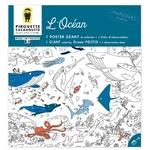poster-a-colorier-ocean