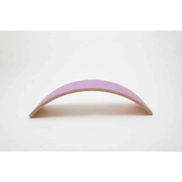 wobbel-pro-transparent-incl-felt (4)