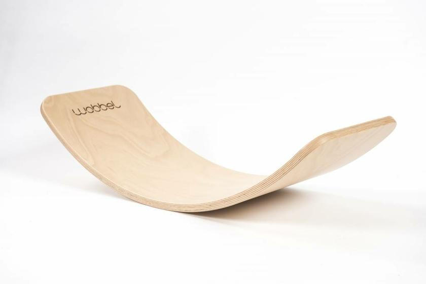 wobbel-original-transparant-lacquer