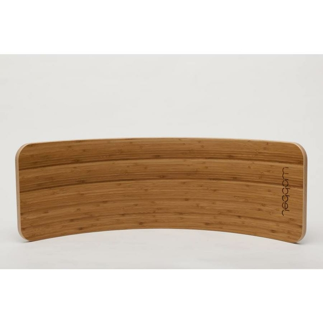wobbel-pro-bamboo-incl-felt (1)