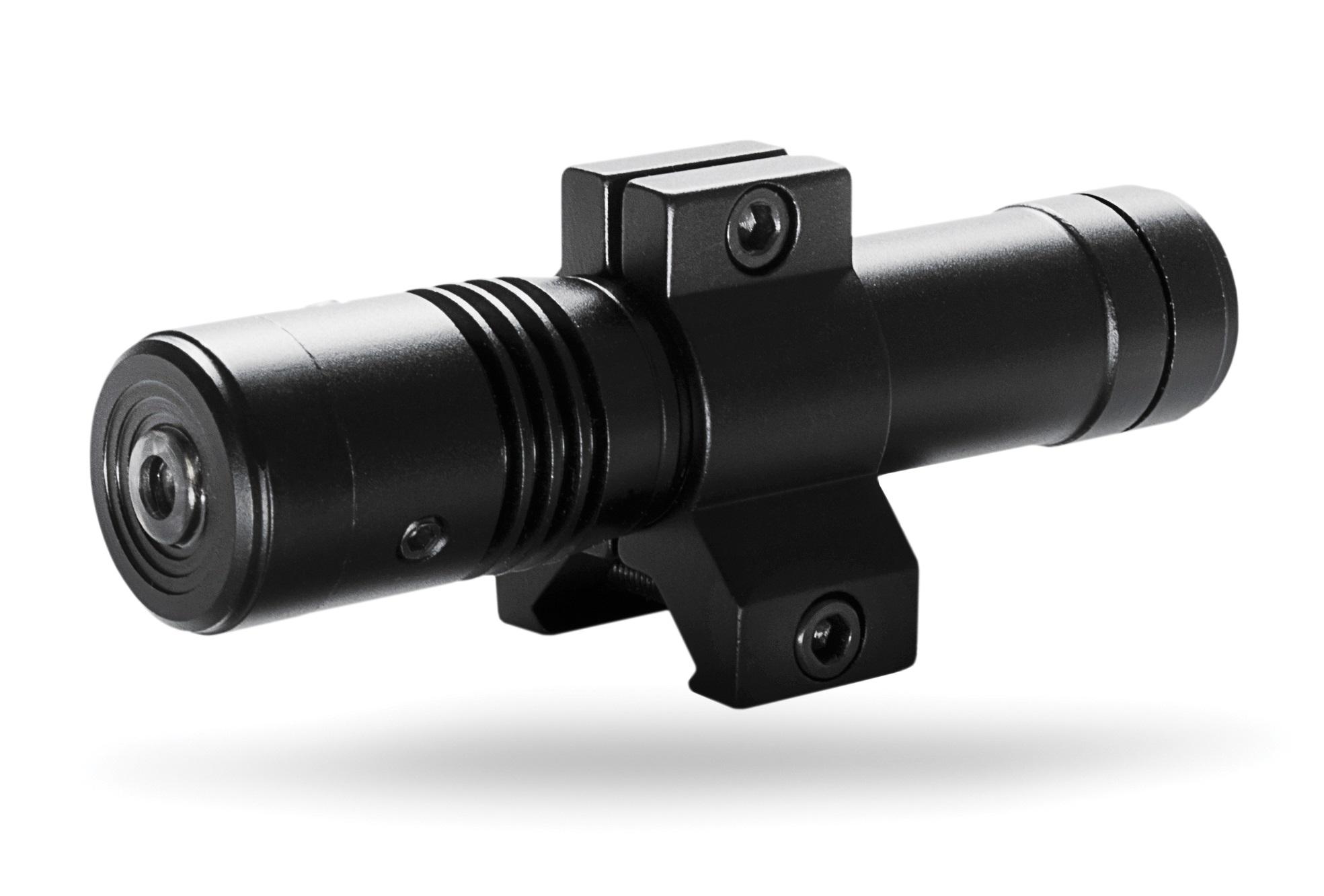 43100 & 43101 - Laser Kit