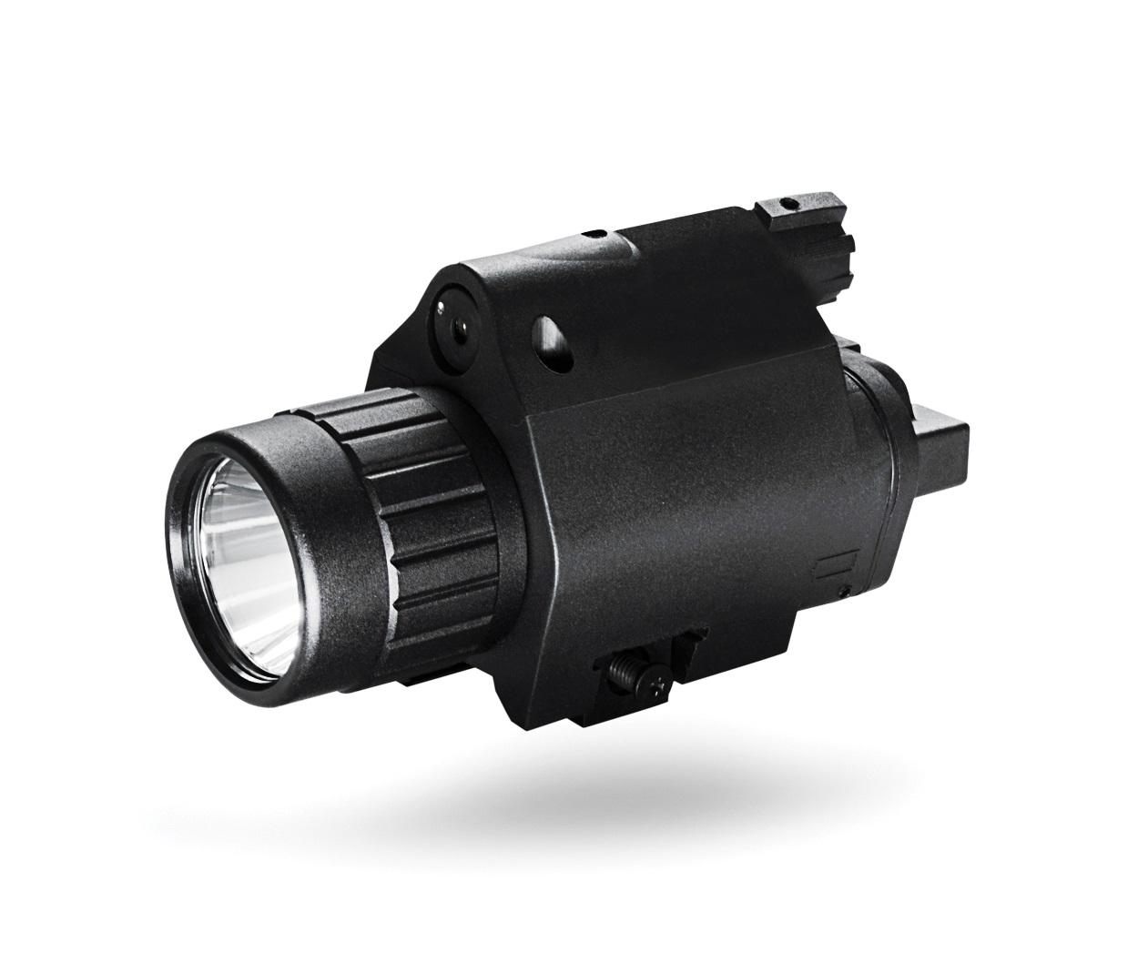 43110 - Laser LED Mount