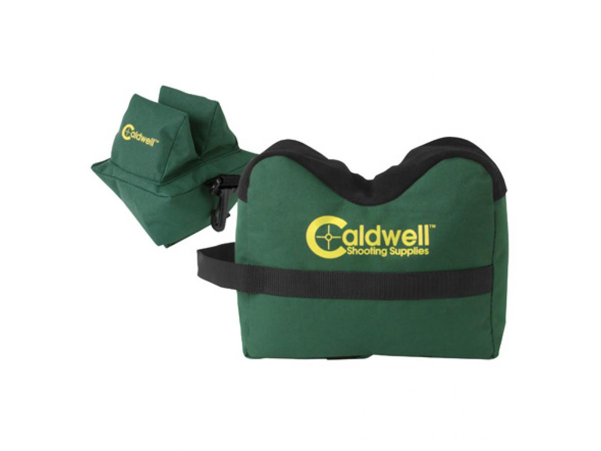 Sacs tir Caldwell Avant+arrière Eliott.com