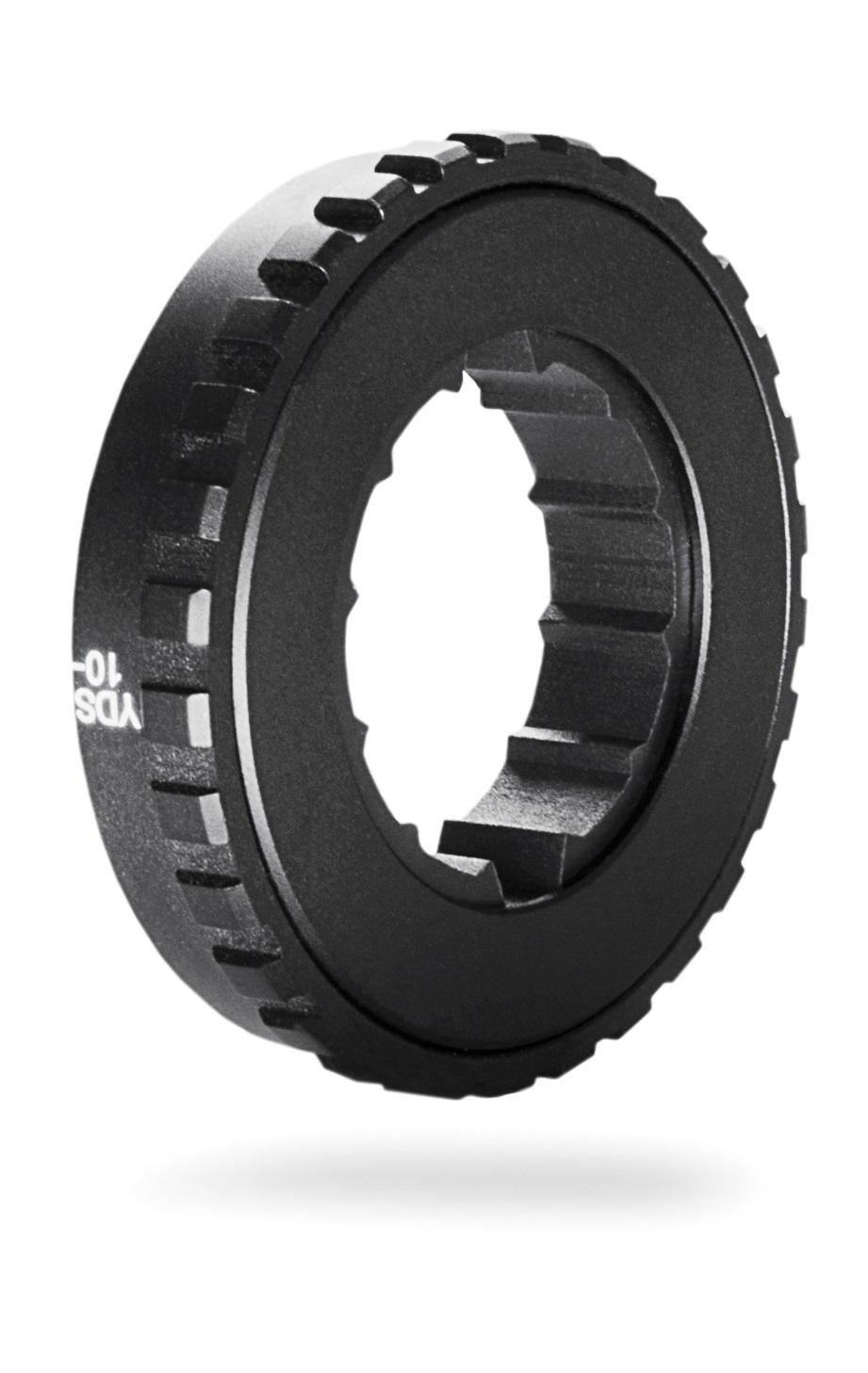 63000 - 2 Inch Side Wheel (Type 2 (Sidewinder 30 SF Only)) (1)
