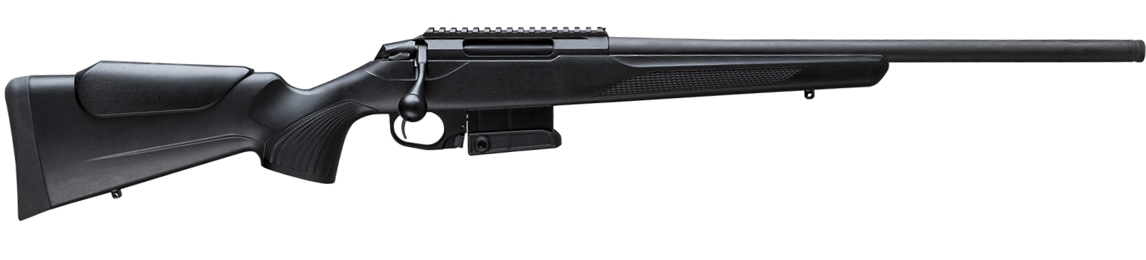 t3x_compact_tactical_rifle
