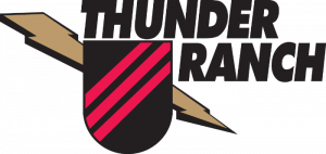 ThunderRanchLogo-300x142