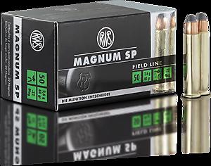 RWS Magnum SP