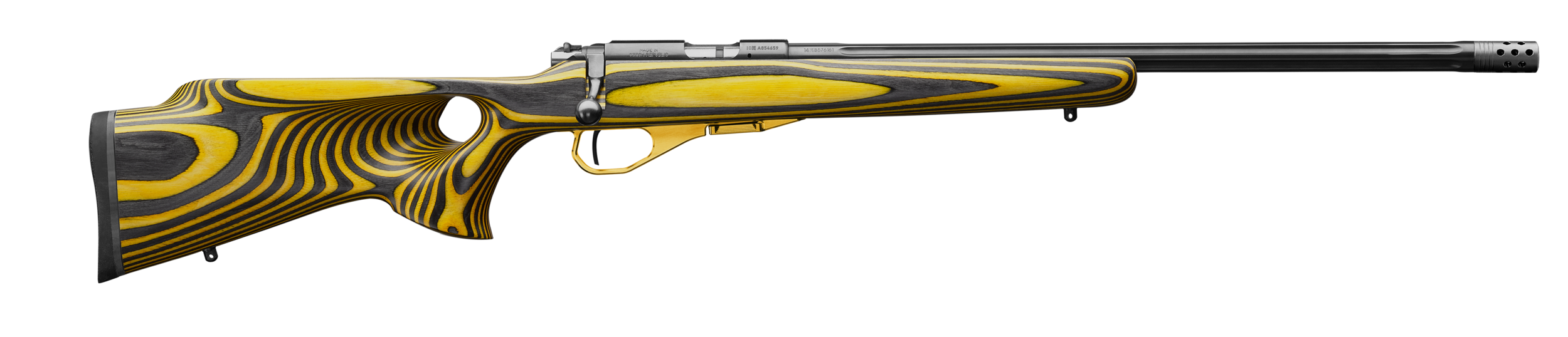 cz_455_thumbhole_yellow_right