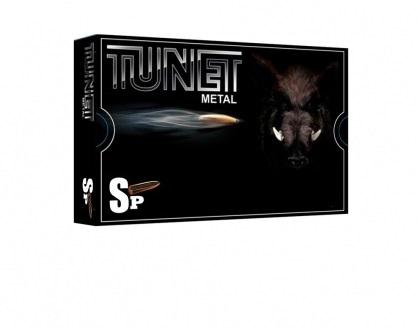 Tunet Metal SP