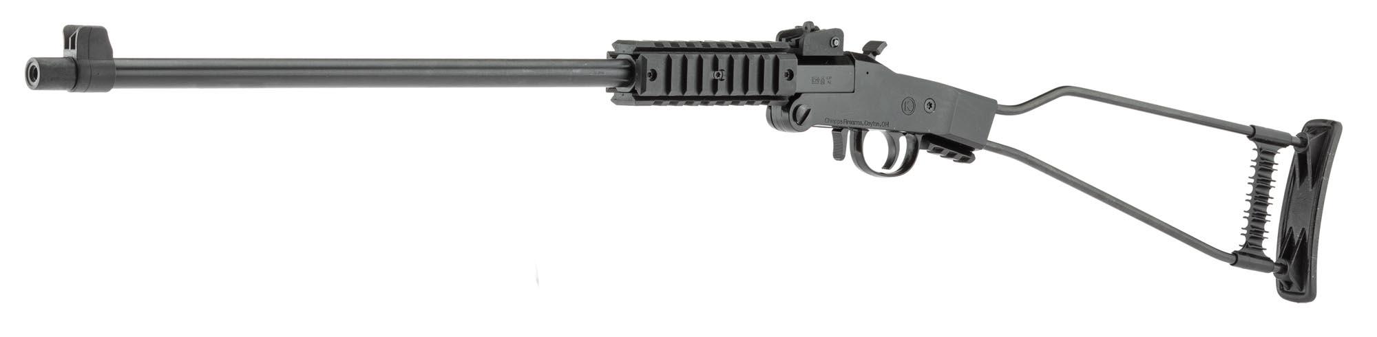 CR382-1