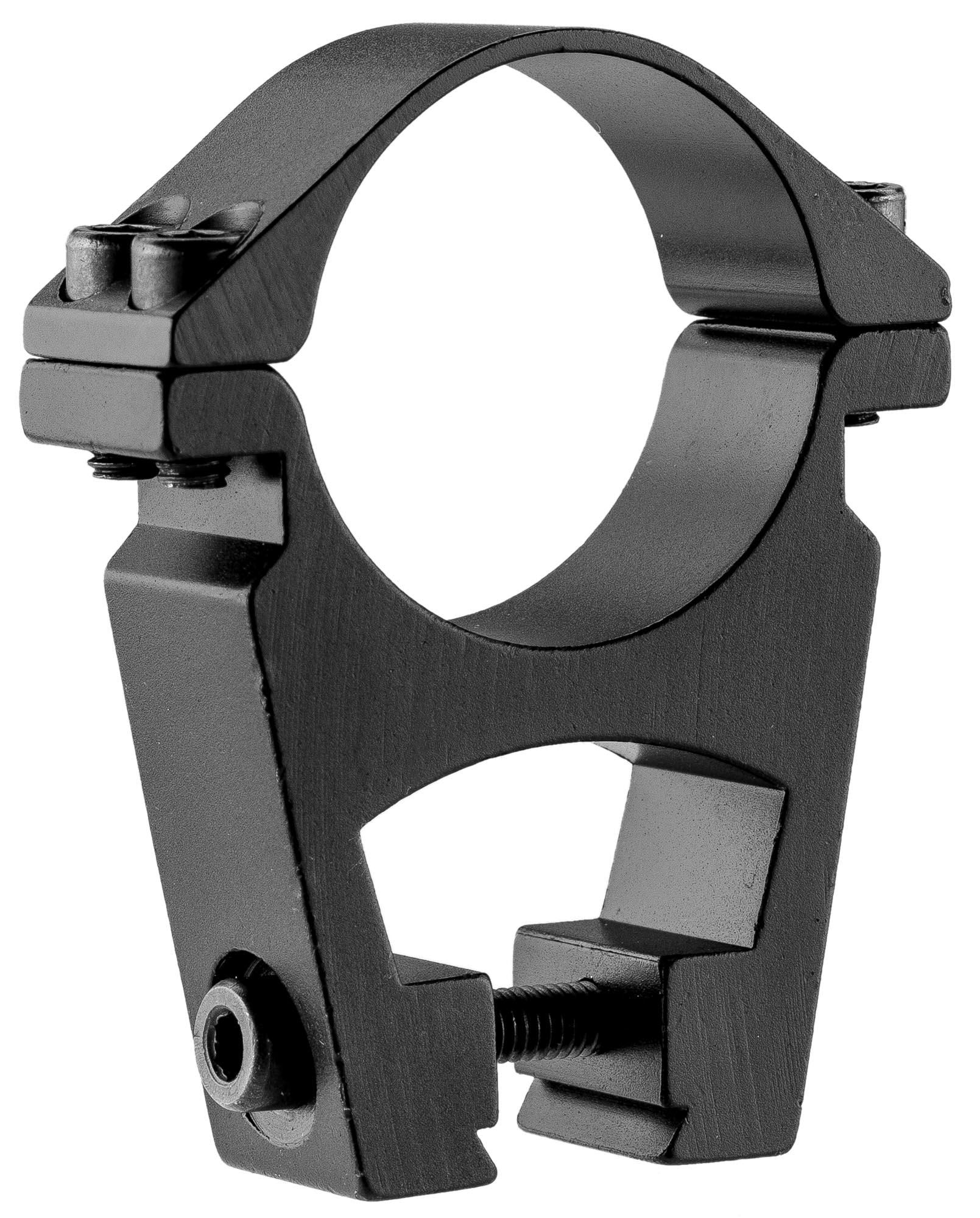 Colliers RTI 30mm 11mm Sp Baïkal-2 Eliott (2)