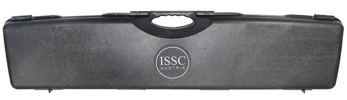 ISSC 3