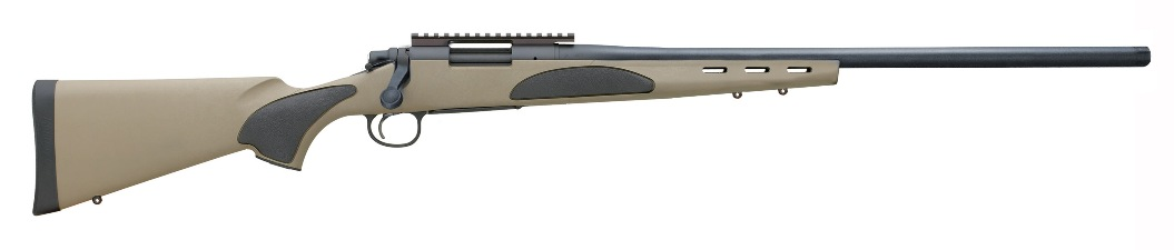bg8545_01-remington-700-adl-tactical