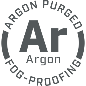 icon-argon-purged