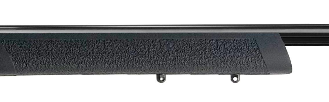 CZ 455 Mini Sniper - Copie (3)