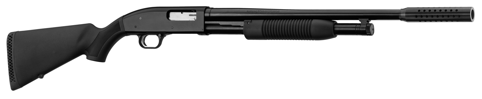MV700B-1