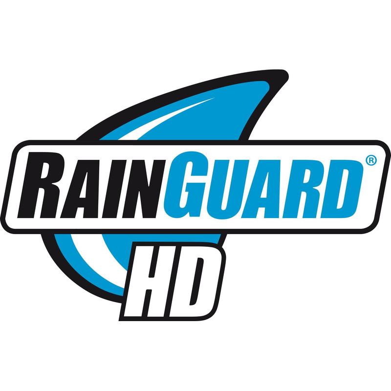 Bushnell RainGuard