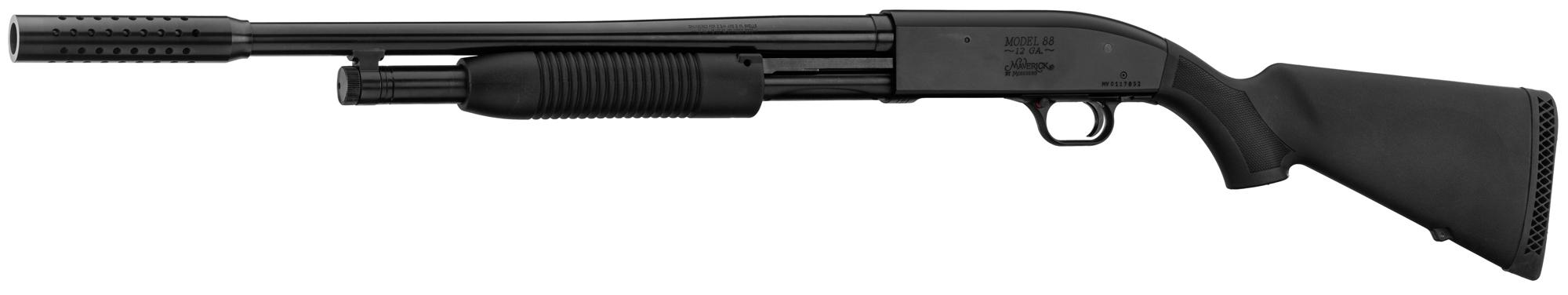 MV700B-3