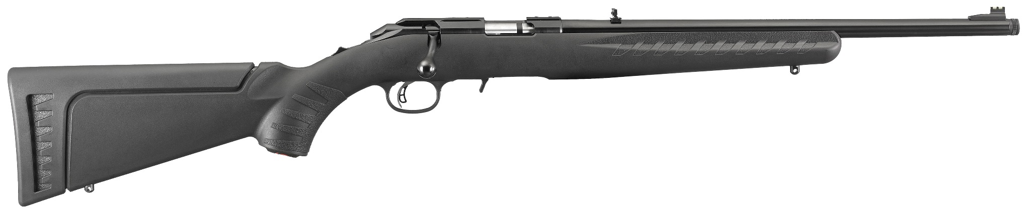 Ruger American Rim Compact