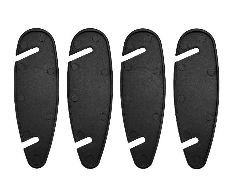 TIKKA Intercalaires T1-T3