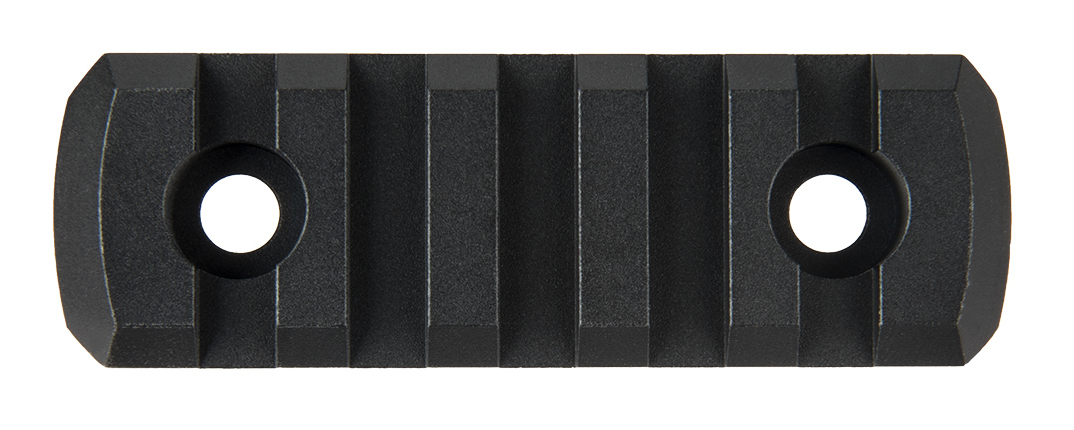 A68677-1