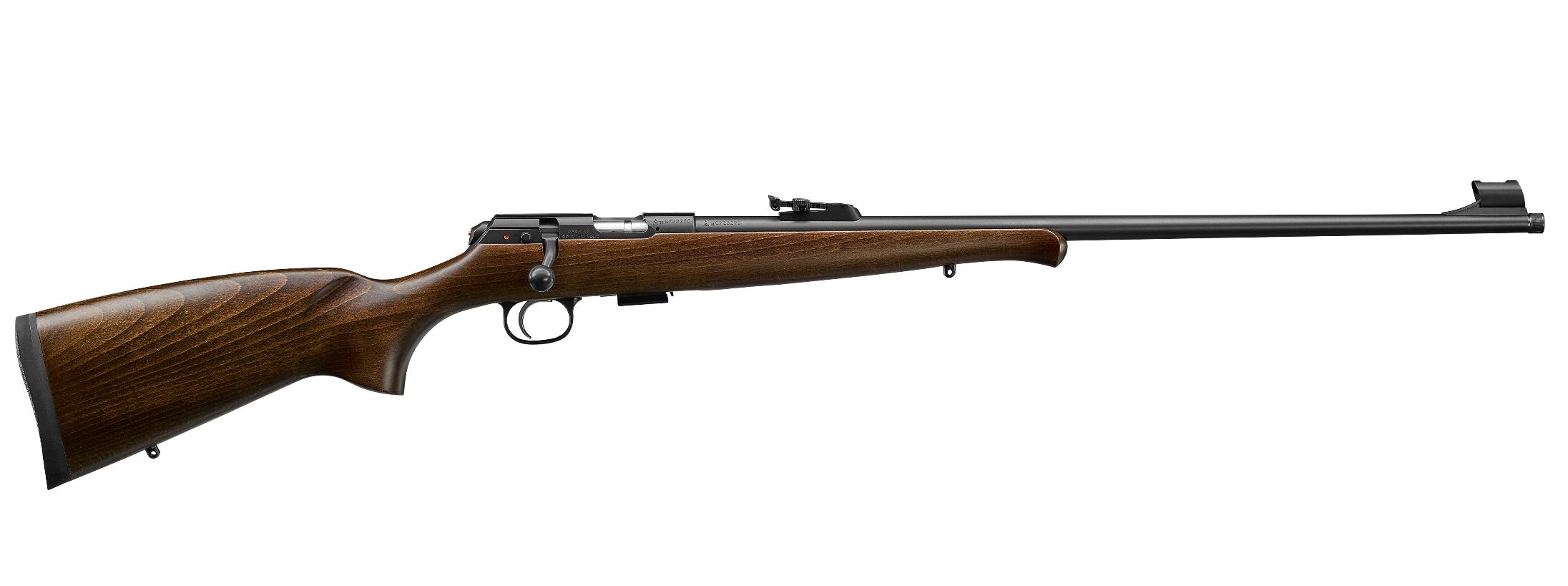 cz_457_training_rifle_right