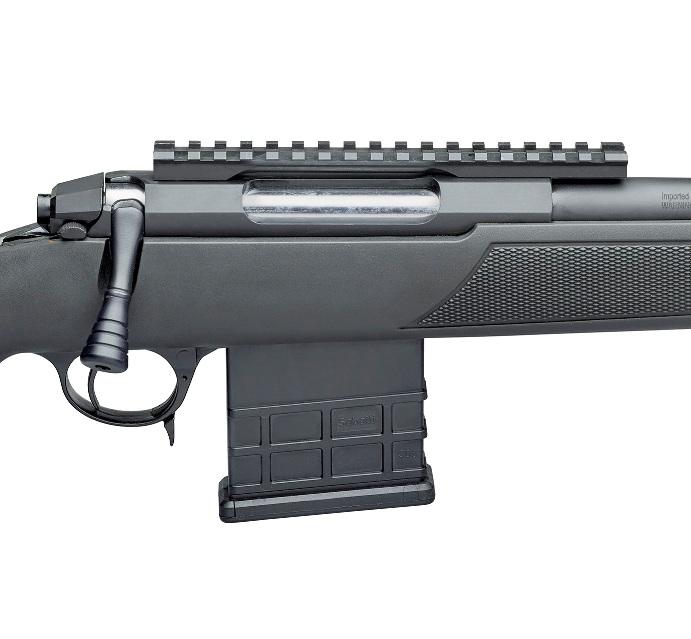Sabatti Urban Sniper Bon levier culasse - Copie