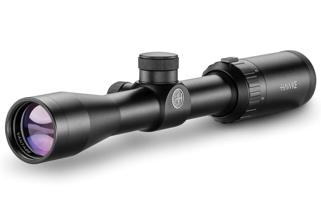 Hawke_Riflescope_Vantage_2-7x32
