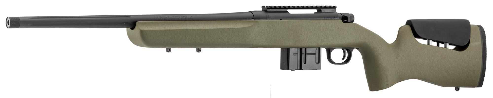 MO8010-2