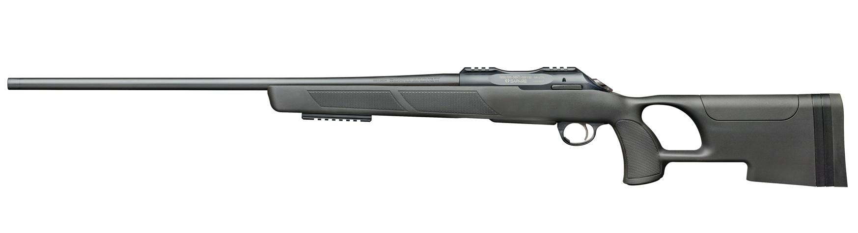 Saphire ER 5