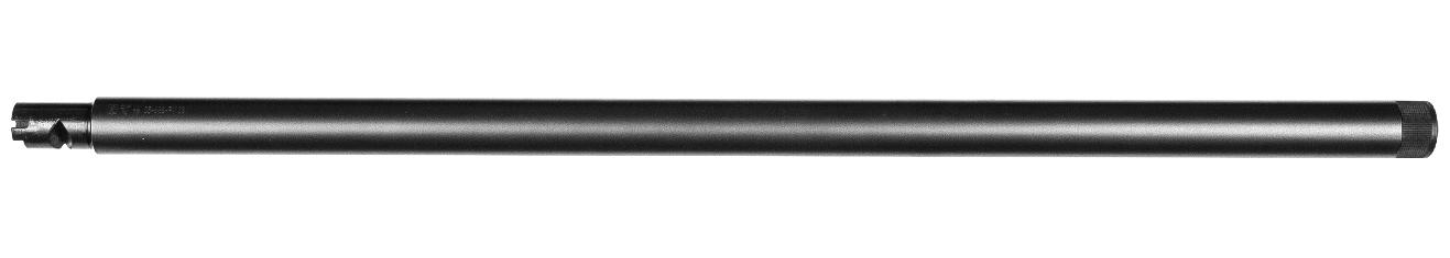Canon 457 Varmint avec bague de protection