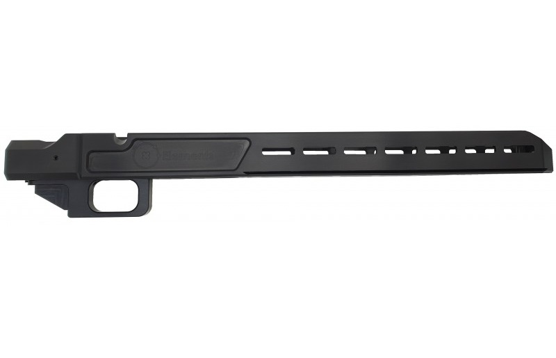 chassis-cz457 1
