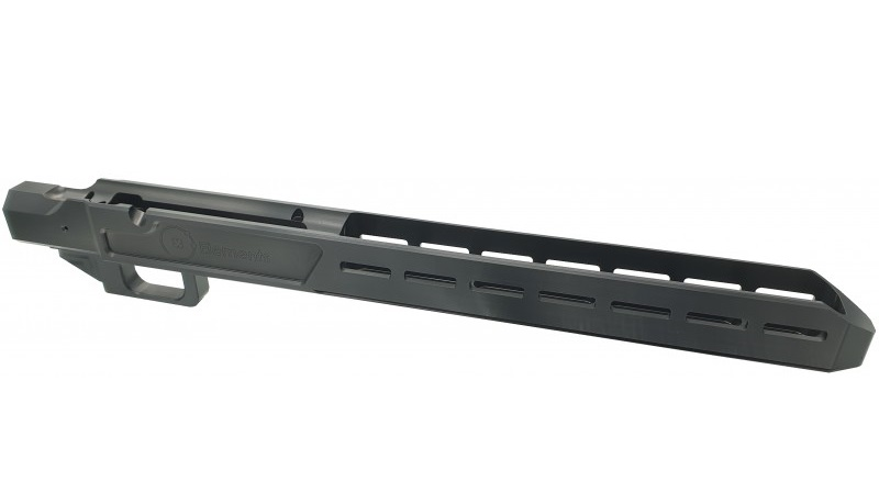 chassis-cz457 2