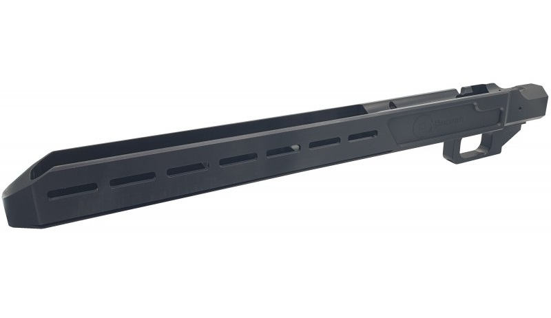 chassis-cz457 3