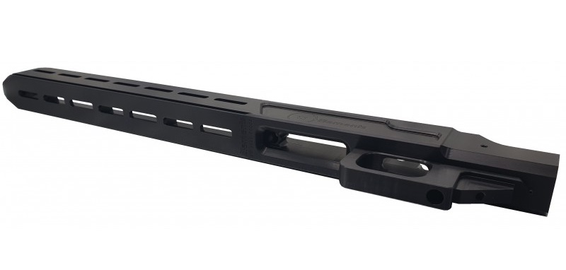 chassis-cz457 4