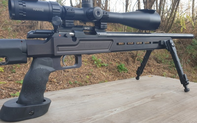 chassis-cz457 6