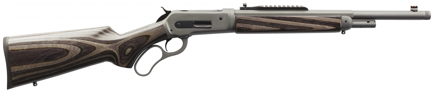 CHIAPPA Wildlands 45-70