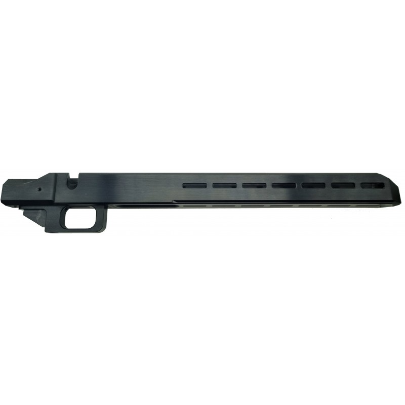 chassis-cz455 1