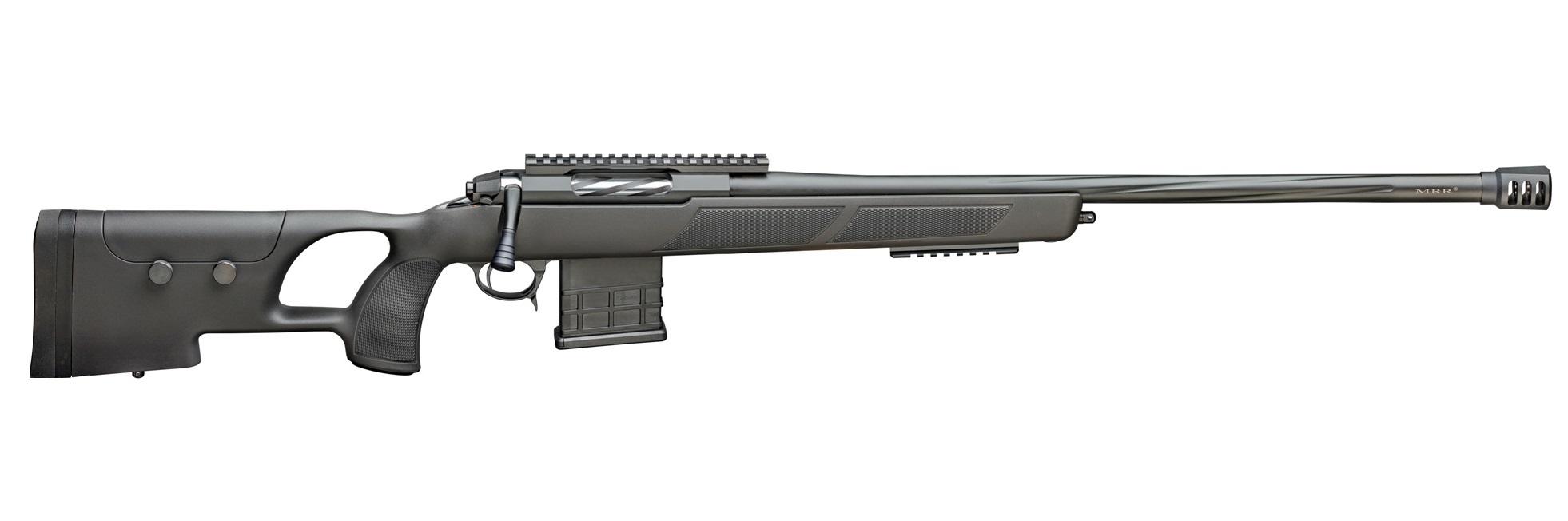 Sabatti Urban Sniper 2021 (24 pouces)