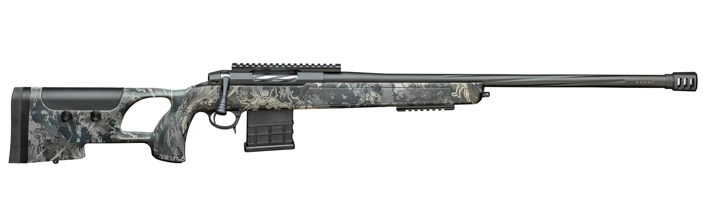 Sabatti Urban Sniper 2021 Urban camo (24 pouces)