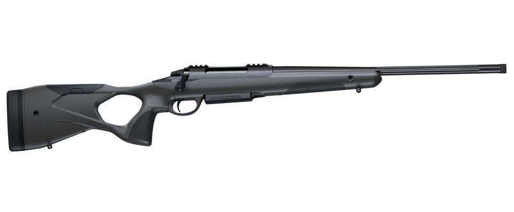 S20 Hunter 1