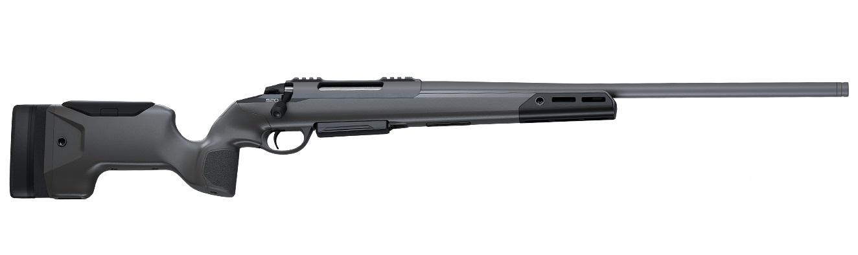 S20 Precision 1